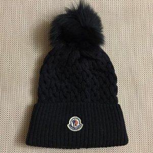 Moncler Women's Hat